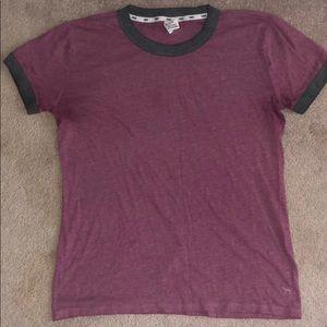 Tops - PINK VS t-shirt
